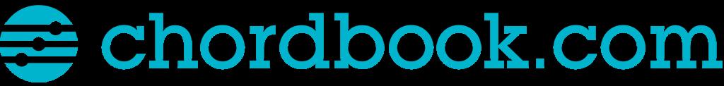 Chordbook.Com logo