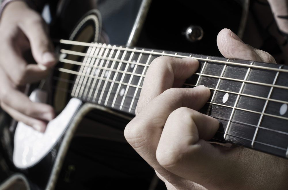 better guitar chords